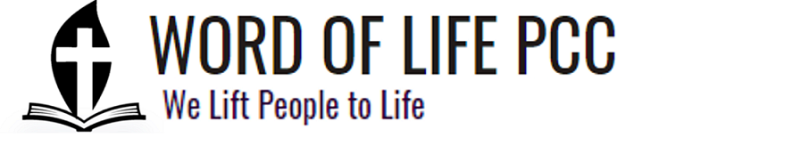 WORD OF LIFE PCC
